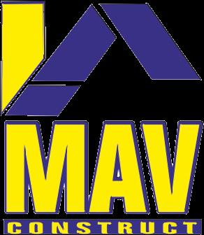 Mav Construct | Firma constructii | Instalatii | Dej